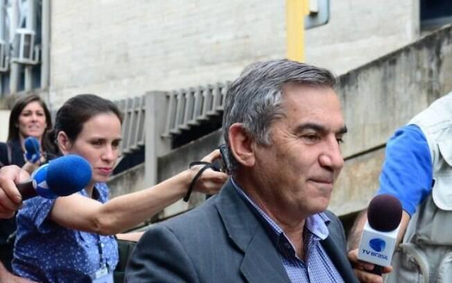 Ex-ministro Gilberto Carvalho nega participação em esquema criminoso em Santo André