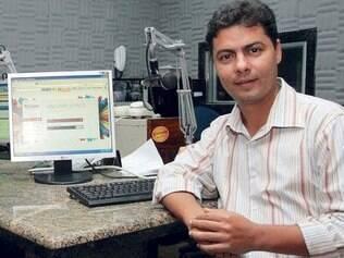 Rodrigo Neto foi assassinado com dois tiros no dia 8 de março deste ano