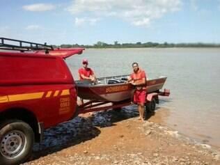 Conforme batalhão de Januária, somente no Norte do Estado foram registradas 15 mortes por afogamento