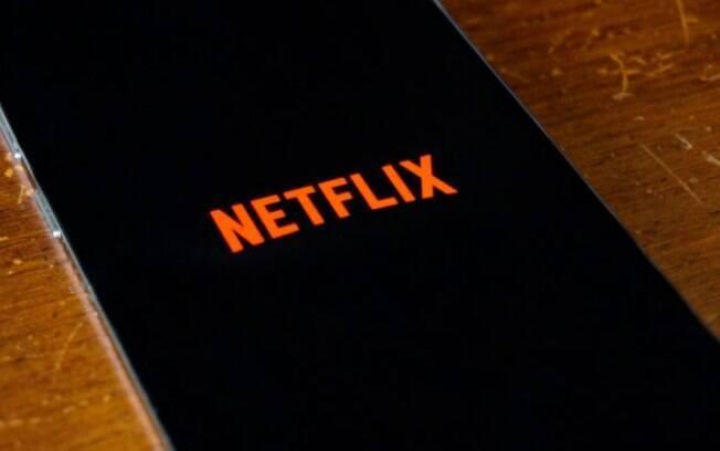 Netflix divulga sries e filmes mais assistidos no Brasil em 2020