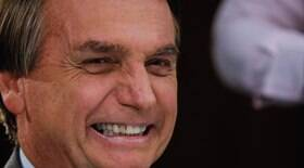 Bolsonaro citará ações contra o desmatamento em discurso na Cúpula do Clima