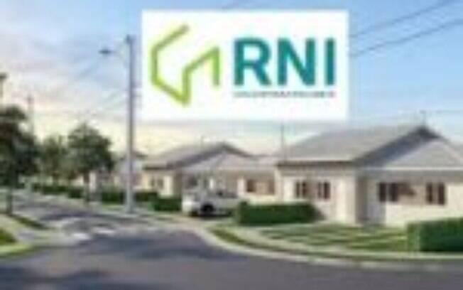 RNI (RDNI3) reporta lucro líquido de R$12,9 mi no 4º tri, alta de 145%
