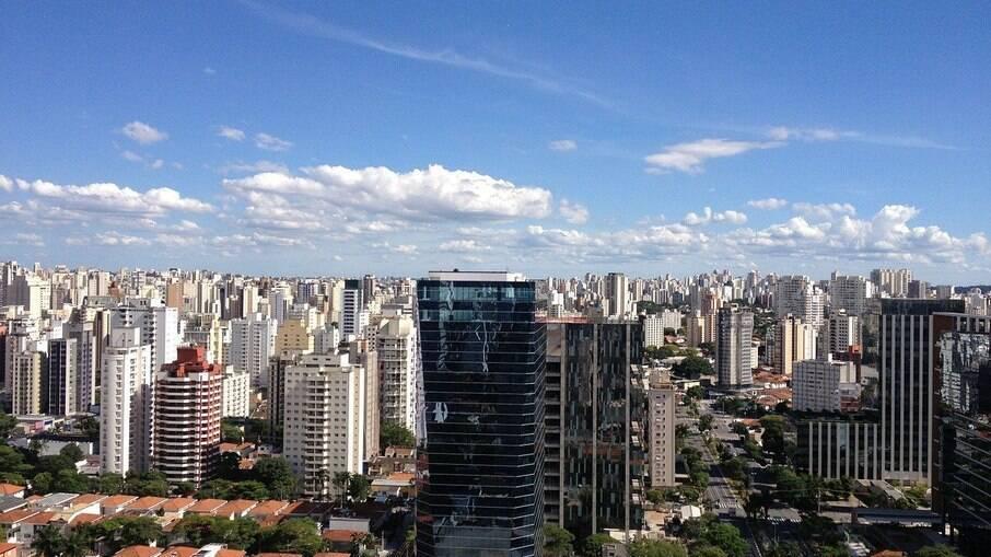 Previsão do tempo para o fim de semana em São Paulo não indica chuvas