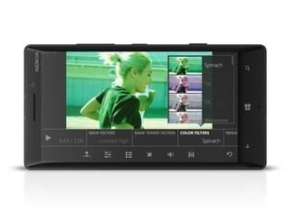 Disponível apenas para Windows Phone, Video Tuner é aplicativo de edição de vídeos com vários recursos para o usuário aprimorar o conteúdo que produz