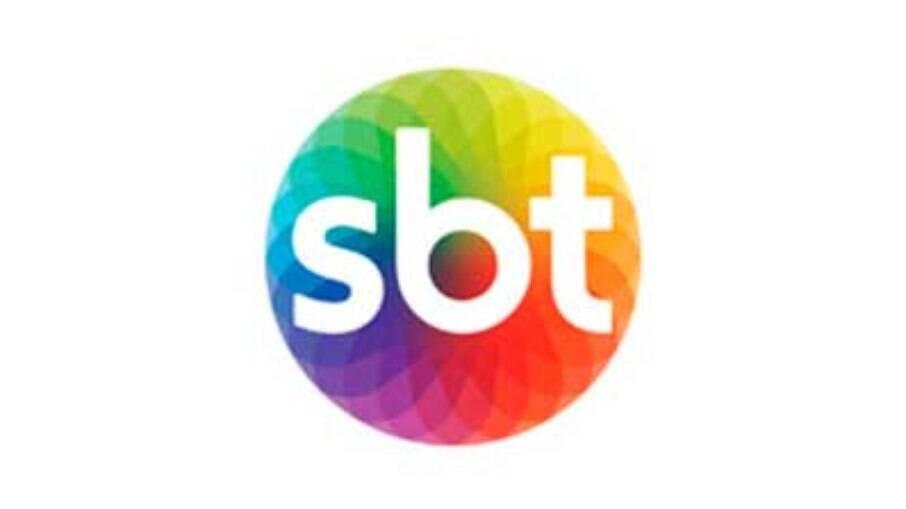 SBT fecha contratação de repórter