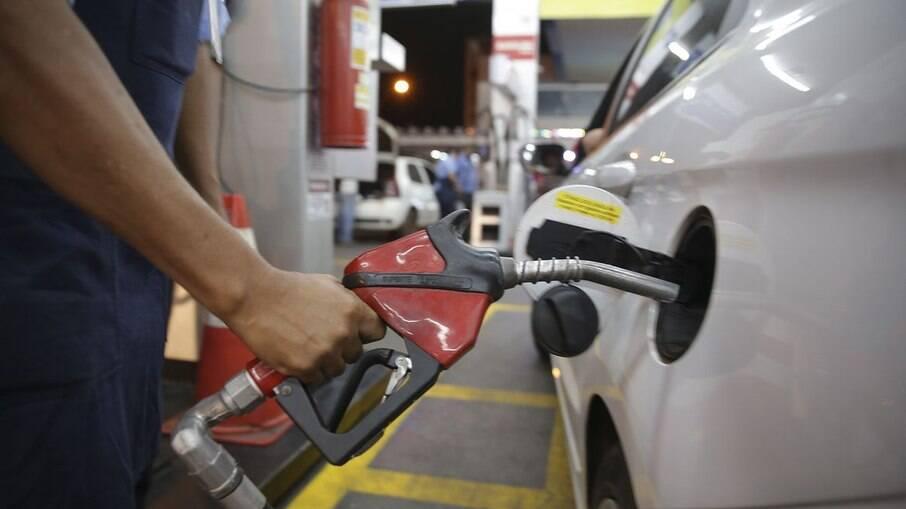 Sonegação de ICMS no comércio do etanol no Estado de São Paulo