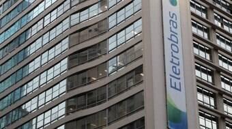 Mudança no setor elétrico dificulta privatização da Eletrobras