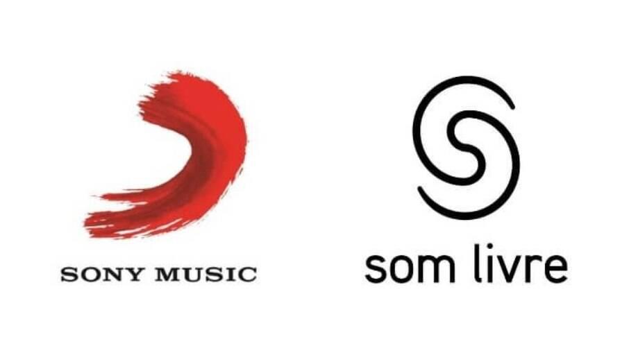 Globo anunciou nesta quinta-feira (1º) acordo para vender empresa musical fundada em 1969