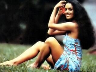 Sônia Braga como Gabriela: quem será a atriz que viverá a personagem em 2012?