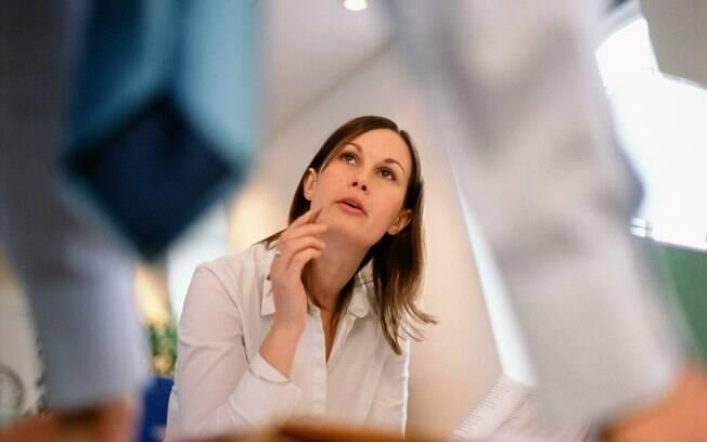 Pedir demissão sem cometer gafes: na hora de sair, não adianta mais desabafar contra o chefe