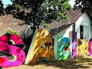 Diversidade. Nova sede abrigará exposições, programas socioeducativos e ações sobre o escritor