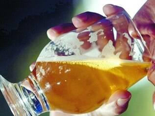 Popular. Produtores de cerveja dos EUA ampliam seus leques de opções para agradar consumidor