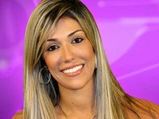 Fernanda Girão