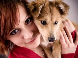 Ter um animal de estimação traz benefícios à saúde física e mental em todas as idades