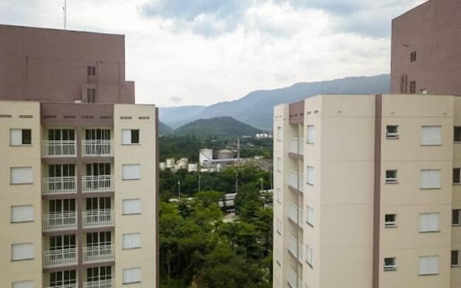 Famílias de baixa renda terão sorteio de moradias no interior de São Paulo