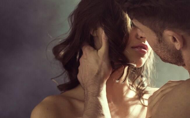 É comum acreditar que o celibato está ligado à ideia de que sexo não é algo bom, mas é preciso ir contra a esse pensamento