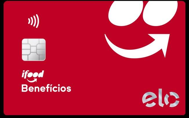 paySmart e iFood fecham parceria estratégica para o lançamento do cartão iFood Benefícios