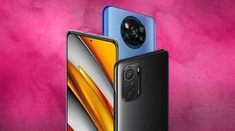 Poco X3 Pro agrega todas as vantagens de um celular Xiaomi