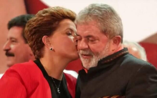 Delação de Palocci detalha reunião com Lula e Dilma, onde se acertou o pagamento de R$ 40 milhões em propina