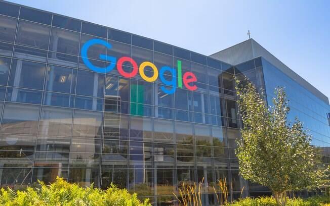 Atualmente, quase 70% dos funcionários do Google são homens; diferença é ainda maior em áreas de desenvolvimento