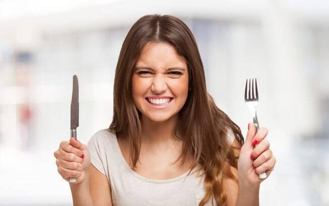 Exagerar nas festas de final de ano é algo bem comum, então uma dieta desintoxicante é indicado para