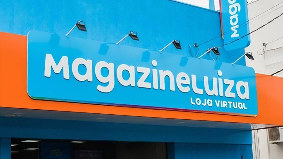 Magazine Luiza oferecerá oportunidades para profissionais negros