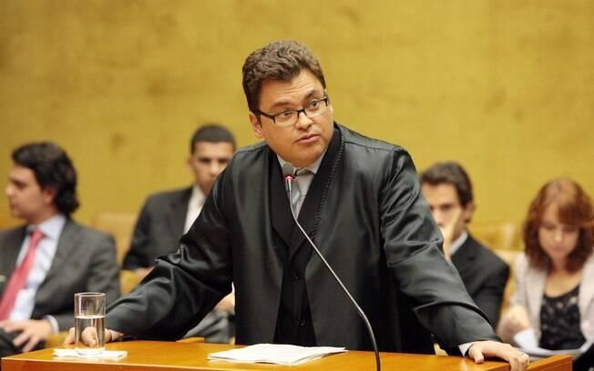 Julgado no mensalão, ex-tesoureiro do PP João Claudio Genu pode virar réu na Lava Jato