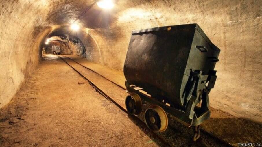 Fonte de energia mais poluente, carvão recebe R$ 670 milhões em subsídios