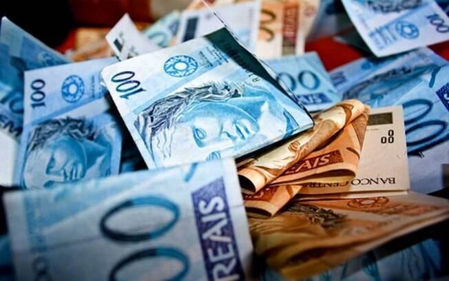 Prêmio total da Mega-Sena deste sábado (3) pode render R$ 37 mil por mês se aplicado na poupança