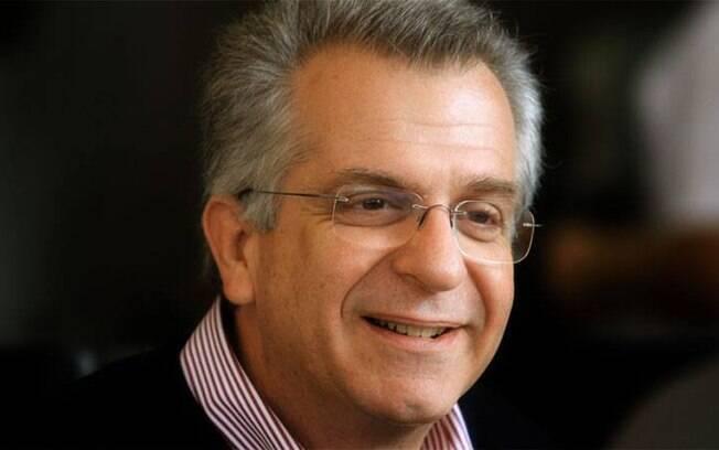 Andrea Matarazzo (PSD-SP) é pre-candidato à Prefeitura de São Paulo