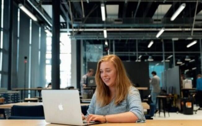 Parceria entre Education New Zealand e FutureLearn oferece cursos on-line