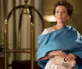 """Britânica critica padrão de beleza no cinema: """"atrizes não comem"""""""