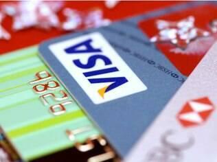 Target perdeu 40 milhões de números de cartões de crédito e débito e 70 milhões de dados de consumidores após um ataque de hackers