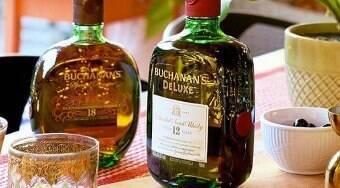 Whiskys mais desejados pelos brasileiros