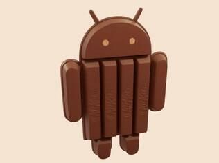 Android foi alvo de 99% das ameaças em 2014