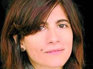 Estreia. Graciela Mochkofsky lança livro no Brasil pela primeira vez e participa de debate na Flip