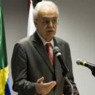Carlos Nobre será novo presidente da Capes