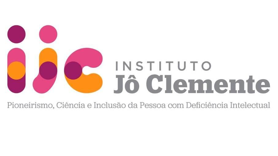 Jô Clemente