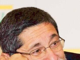 Justiça do Rio determina quebra de sigilo bancário e fiscal de Gabrielli