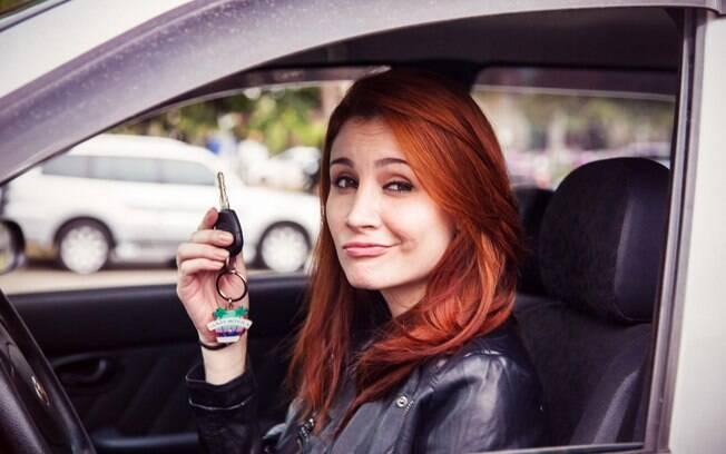 Dicas para perder o medo de dirigir - 16ijl9058w6s0wtlua2sn2b9k - Dicas para perder o medo de dirigir