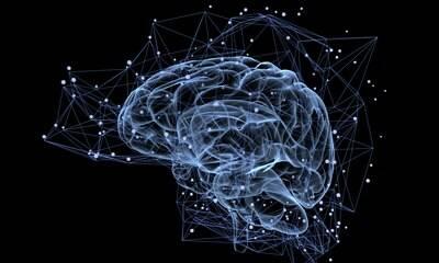 Covid-19 pode causar danos cerebrais nos pacientes