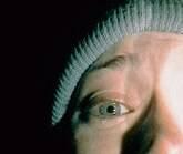 """""""Bruxa de Blair"""" ganha sequência surpresa e assustadora"""