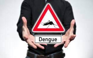 Veja as diferenças entre sintomas da dengue, zika e chikungunya - iGVigilante - iG