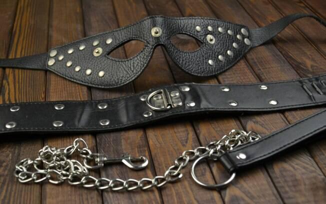 A maioria dos desejos sexuais mais comuns estão ligados às práticas de BDSM, como chantagem, submissão e traição