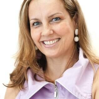 A sexóloga e colunista Fátima Protti tira dúvidas das leitoras. Escreva para delas_amoresexo@ig.com.br