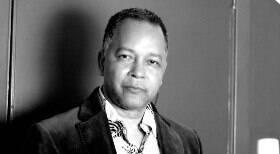 Morre o jornalista Aloy Jupiara, editor do jornal O DIA