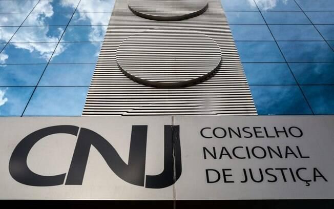 CNJ flexibilizou as regras da audiência de custódia na pandemia