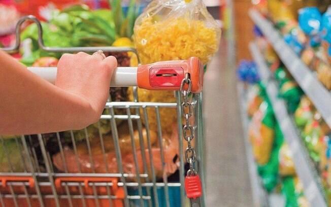 Aprenda a evitar o desperdício de alimentos durante a pandemia