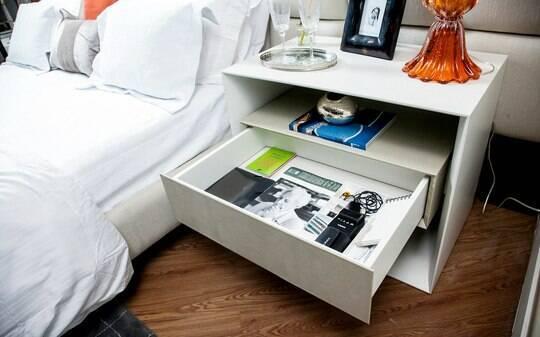 Manual prático de organização doméstica - Dicas para a Casa - iG