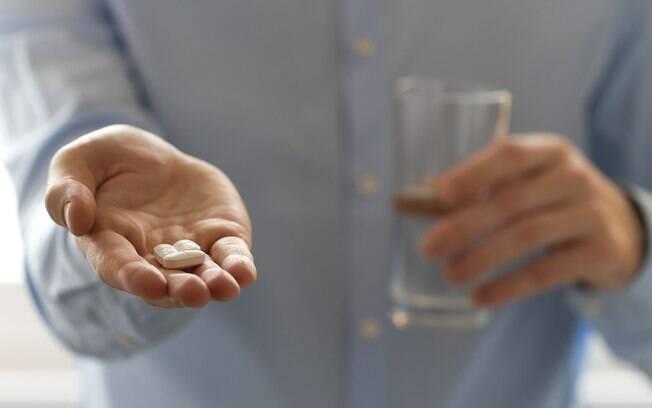 Para muitos médicos, o tratamento da hepatite C com o Sofosbuvir produzido pela Gilead encareceria procedimento